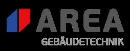 AREA Gebäudetechnik GmbH